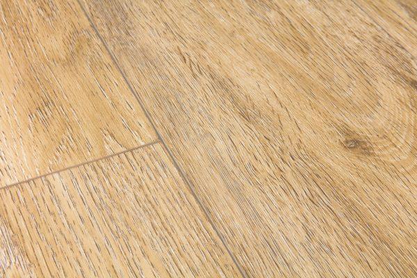 Vinila grīda Quick-Step Balance click Silk oak warm natural BACL40130
