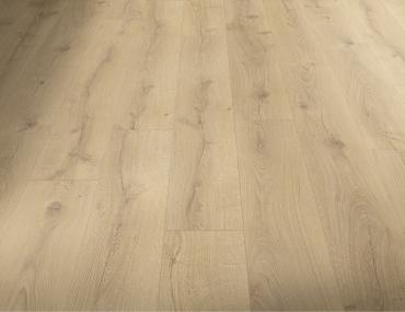 Vinila grīda Quick-Step Balance click Victorian Oak Natural BACL40156