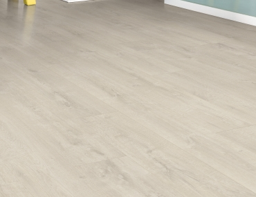 Vinila grīda Quick-Step Balance click Velvet Oak Light BACL40157