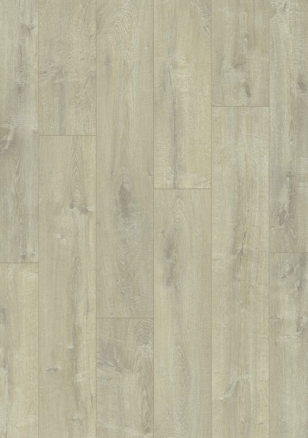 Vinila grīda Quick-Step Balance click Velvet Oak Beige BACL40158
