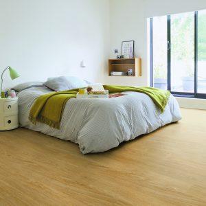 Vinila grīda Quick-Step Balance click Select oak natural BACL40033