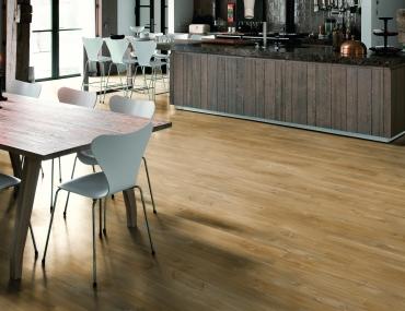 Vinila grīda Quick-Step Balance click Canyon oak natural BACL40039