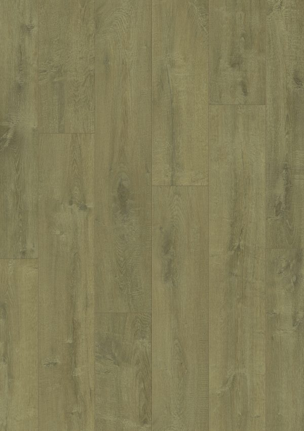 Vinila grīda Quick-Step Balance click Velvet Oak Sand BACL40159