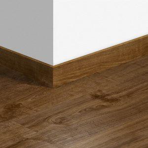 Quick-Step grīdlīste vinila grīdai QSVSKRB40090