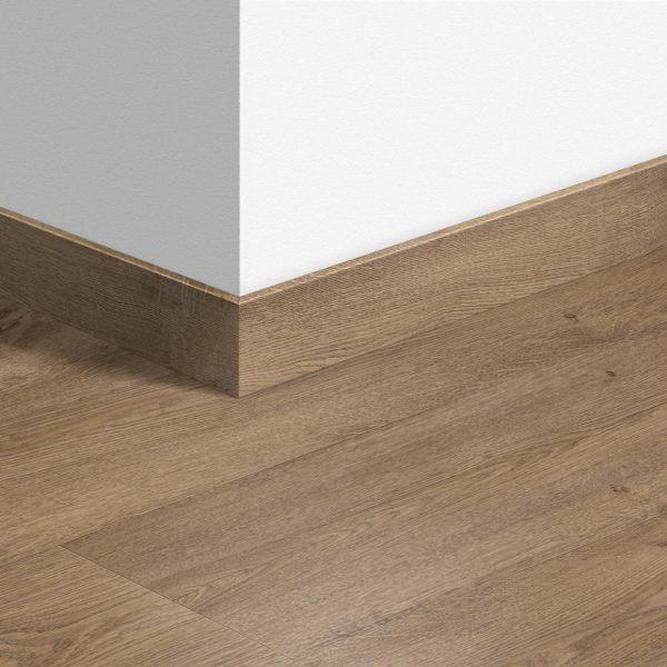 Quick-Step grīdlīste vinila grīdai QSVSKRB40093