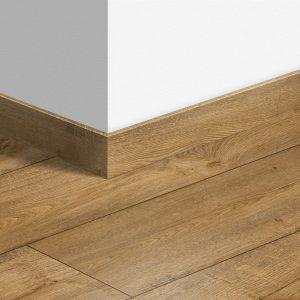Quick-Step grīdlīste vinila grīdai QSVSKRB40094