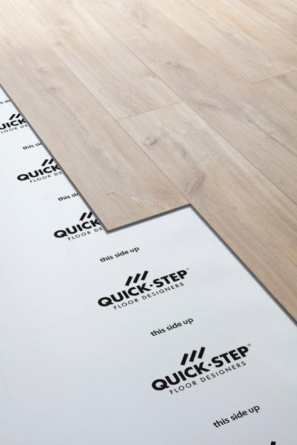 Apakšklājs Quick-Step Livyn Basic QSVUDLBASIC15