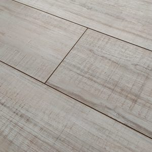 Lamināts Tarkett sunset Oak 32. klase 510012008