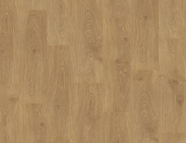 Lamināts-tarkett-woodstock-greenwich-oak-510019011