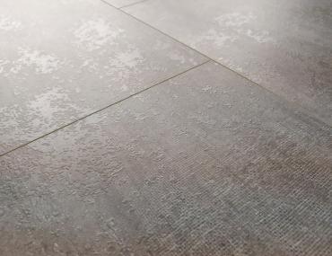 lamināts tarkett stone textile flīzes 510015004 32. klase
