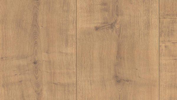 lamināts tarkett tudor oak 32. klase 510014001