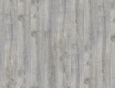 lamināts tarkett oak effect light grey 504015025