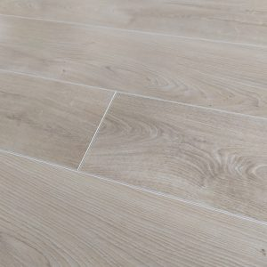 suede-sherwood-oak-504044129
