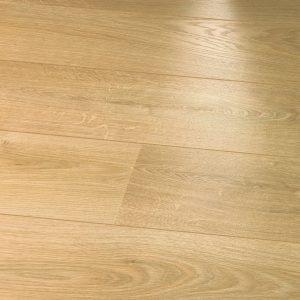 Lamināts-tarkett-deep-honey-sherwood-oak