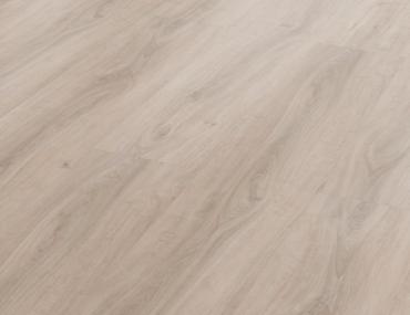 24736009-vinila-grida-tarkett-english-oak-vanilla