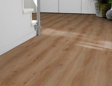 vinila-grida-tarkett-id-click-ultimate-24736003-contemporary-oak-malt