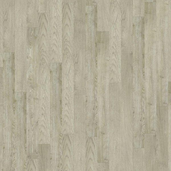 laminats-tatrkett-rembrandt-504425008
