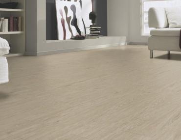 vinila-grida-tarkett-id-inspiration-click-lime-oak-grey-24360052