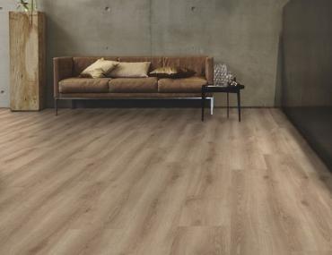 vinila-grida-tarkett-id-click-contemporary-oak-natural-24265111