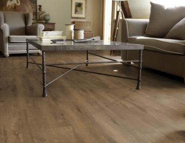 vinila-grida-tarkett-id-click-alpine-oak-brown-24361058