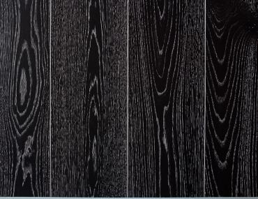 trisslanu-parkets-ozols-black