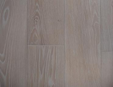 trisslanu-parkets-panakota