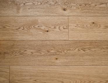 trisslanu-parkets-oak-premium