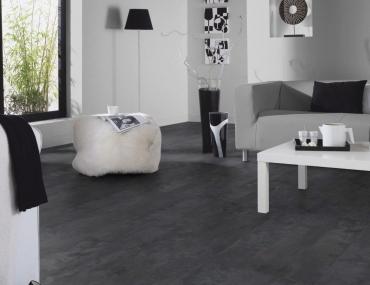 tarkett-vinila-grida-starfloor-click-55-rough-concrete-black-35957161