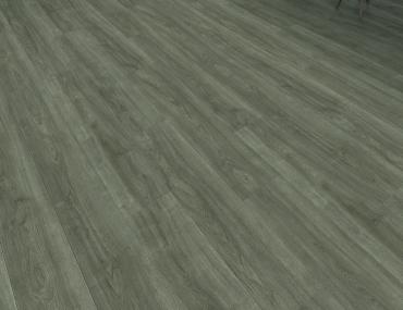 lamināts-haro-ozols-elegzna-antique-grey-aqua-541555