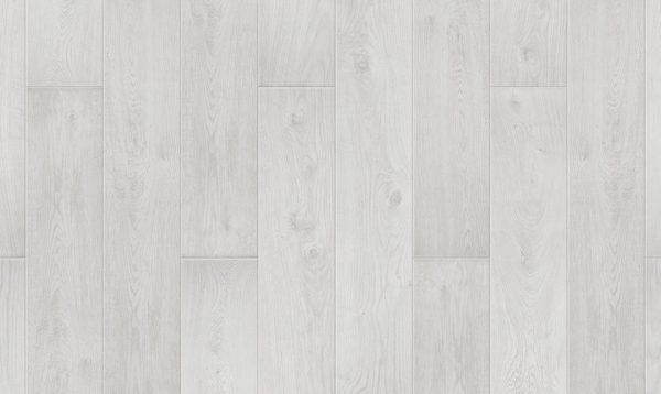laminats-tarkett-oak-danville-white-504015055
