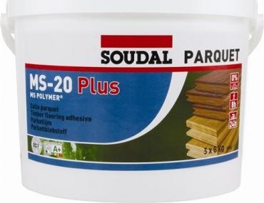 Soudal-ms-20-plus-16-kg