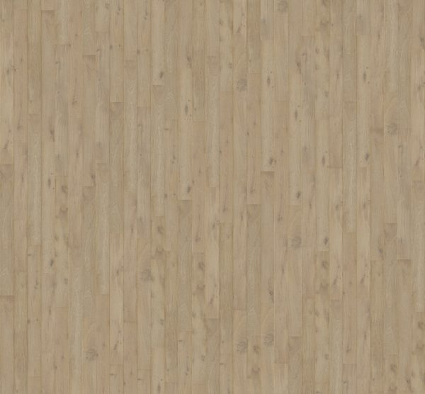 Trīsslāņu parkets Quick-Step Compact Grande Light storm oak extra matt COMG5110 3D-Texture