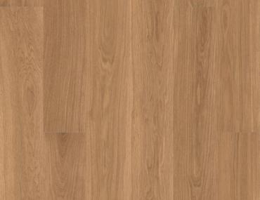 550204001-parkets-tarkett-ideo-ozols-natur