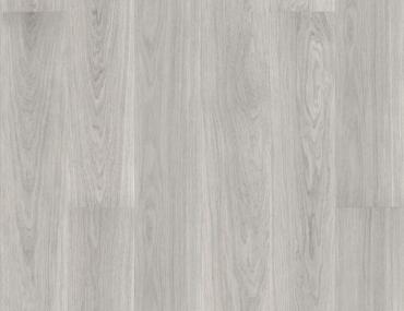 550204002-parkets-tarkett-ideo-oak-grey
