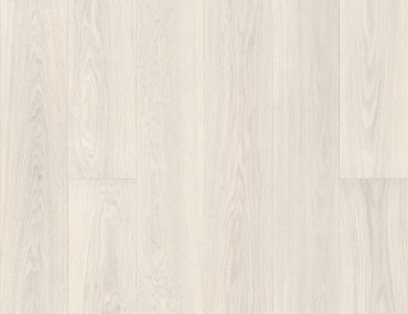 550204003-parkets-tarkett-ideo-ozols-cream