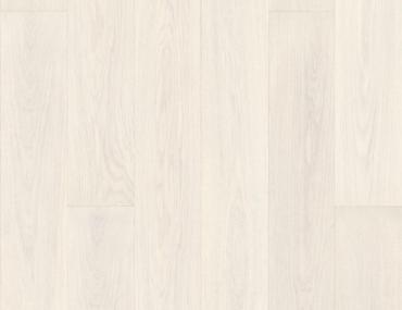 550204004-parkets-tarkett-ideo-ozols-balts