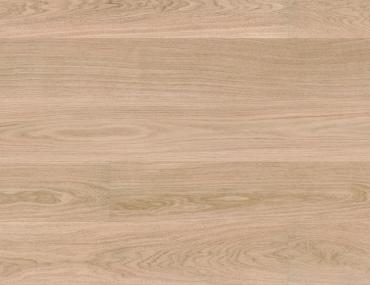 550204005-parkets-tarkett-ideo-ozols-beige