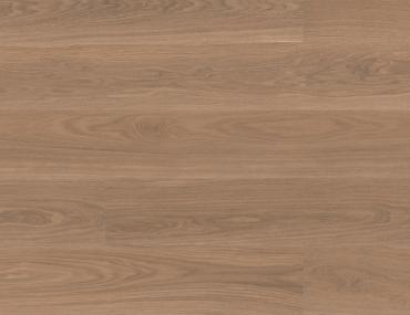 550204006-parkets-tarkett-ideo-ozols-light-brown