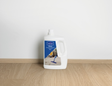 QSCLEANING2500