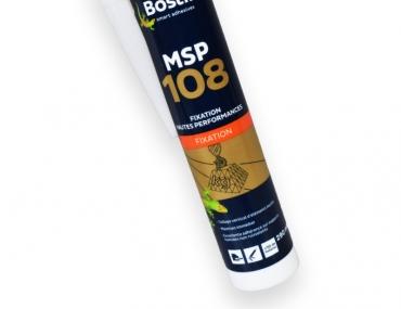 bostik-montazas-lime-msp-108