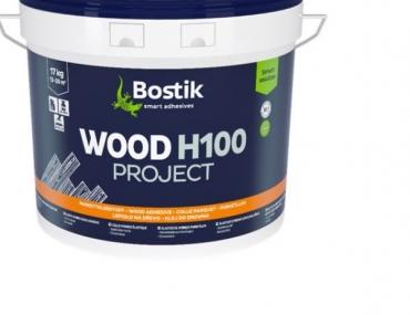 parketa-lime-bostik-wood-h100-project-nibofloor-pk100