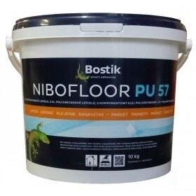 parketa-lime-bostik-nibofloor-pu57